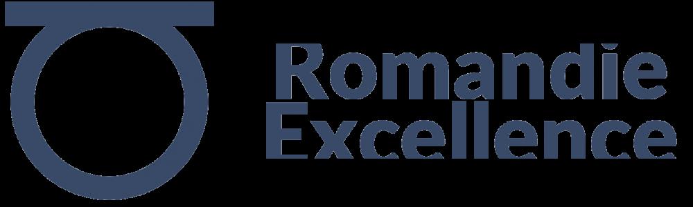 cropped-2019-08-20-logo-R-E-1.png